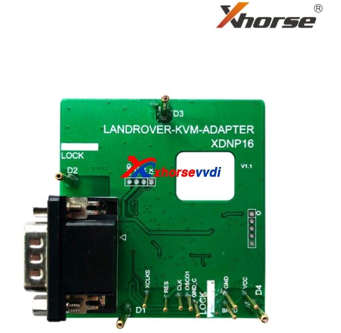 mini-prog-kvm-adapter-2