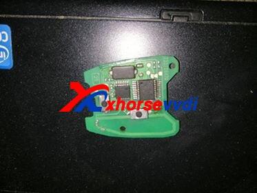 program-peugeot-307-2002-remote-02