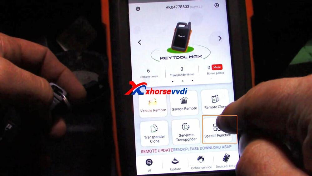 vvdi-key-tool-max-unlock-program-toyota-smart-key-03
