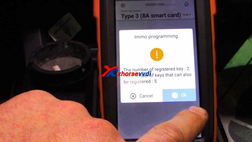 vvdi-key-tool-max-unlock-program-toyota-smart-key-11