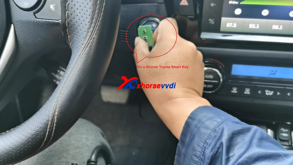 vvdi-key-tool-plus-toyota-8a-smart-key-obd-programming-09