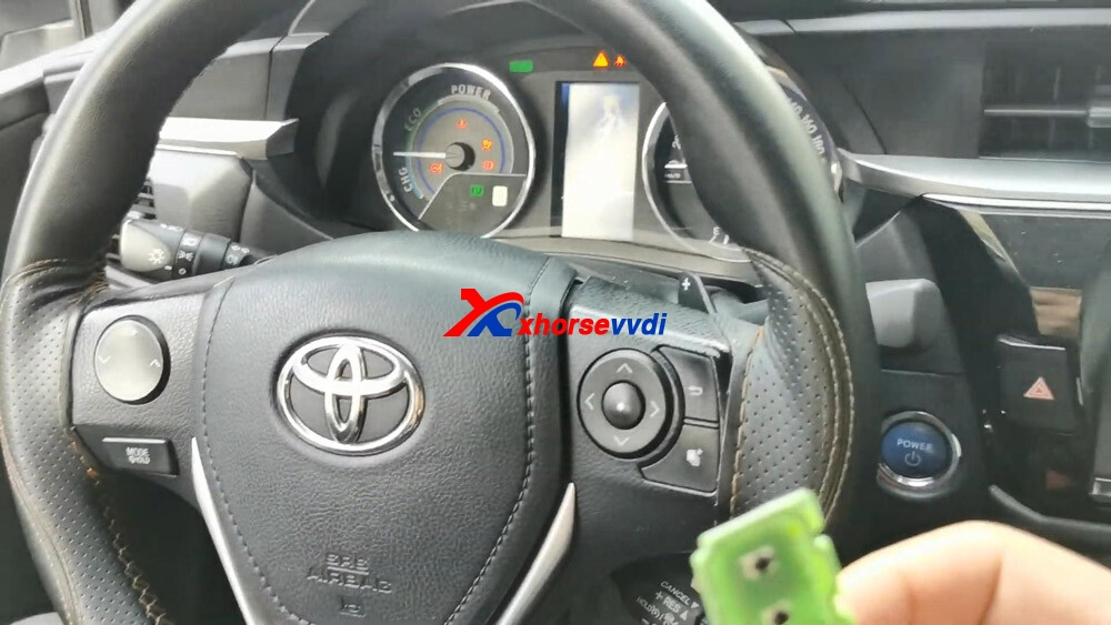 vvdi-key-tool-plus-toyota-8a-smart-key-obd-programming-12
