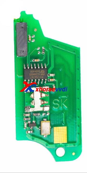 xhorse-generate-clio-3-2009-pcf7961-remote-03