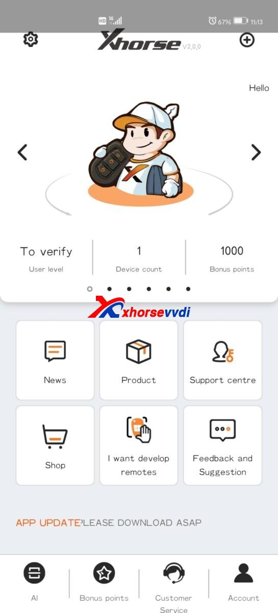 send-feedback-to-xhorse-04
