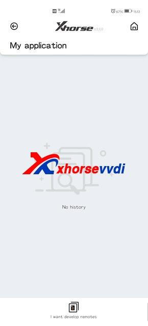 send-feedback-to-xhorse-05
