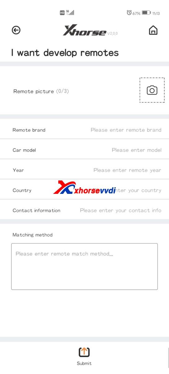 send-feedback-to-xhorse-06