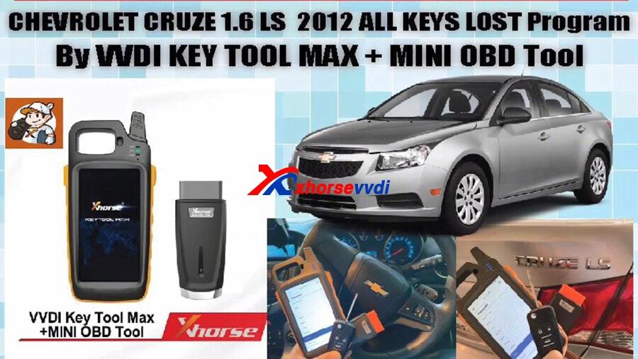 vvdi-key-tool-max-mini-obd-program-chevrolet-cruze-ls-2012-akl-01