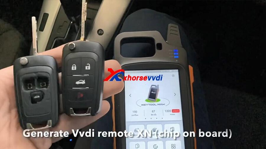 vvdi-key-tool-max-mini-obd-program-chevrolet-cruze-ls-2012-akl-03