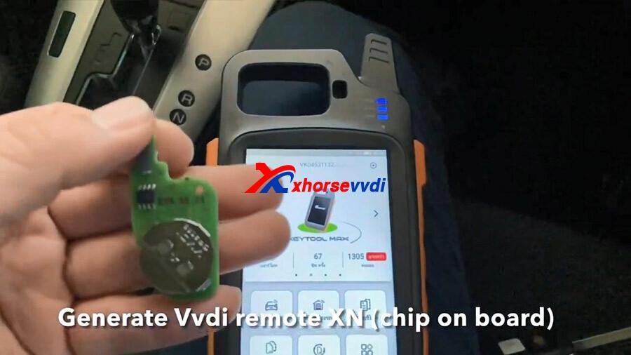 vvdi-key-tool-max-mini-obd-program-chevrolet-cruze-ls-2012-akl-04
