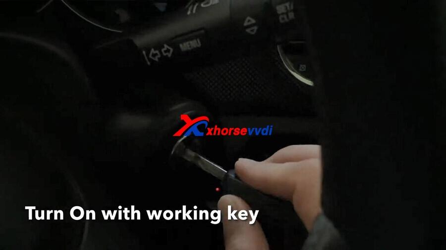 vvdi-key-tool-max-mini-obd-program-chevrolet-cruze-ls-2012-akl-07