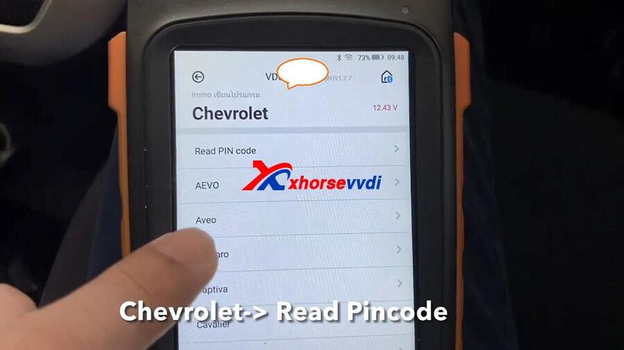 vvdi-key-tool-max-mini-obd-program-chevrolet-cruze-ls-2012-akl-11