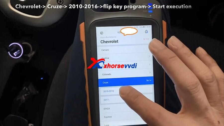 vvdi-key-tool-max-mini-obd-program-chevrolet-cruze-ls-2012-akl-15
