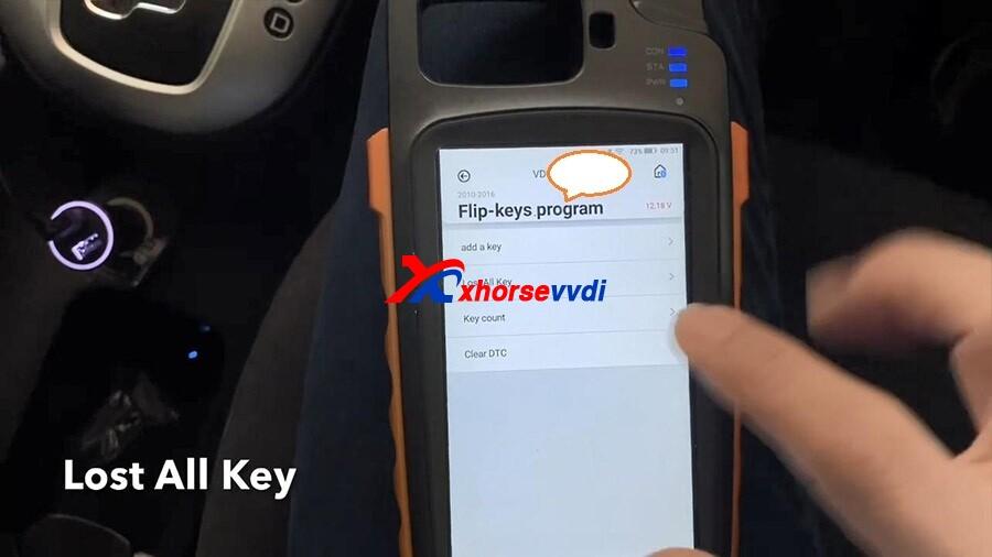 vvdi-key-tool-max-mini-obd-program-chevrolet-cruze-ls-2012-akl-16