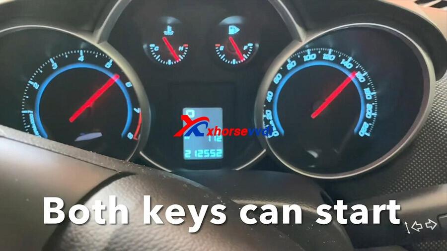 vvdi-key-tool-max-mini-obd-program-chevrolet-cruze-ls-2012-akl-26
