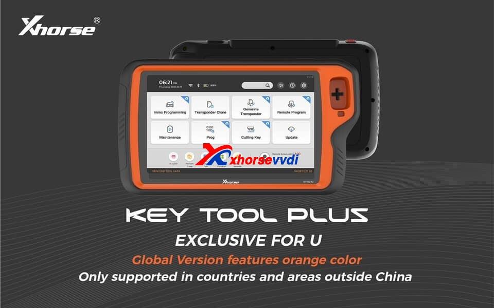 vvdi-key-tool-plus-orange-vs-red-version-02