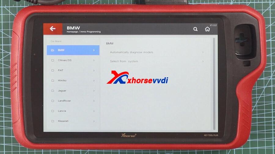 vvdi-key-tool-plus-reads-cas4-key-on-bench-with-godiag-gt100-05