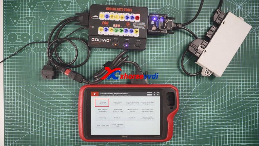 vvdi-key-tool-plus-reads-cas4-key-on-bench-with-godiag-gt100-10