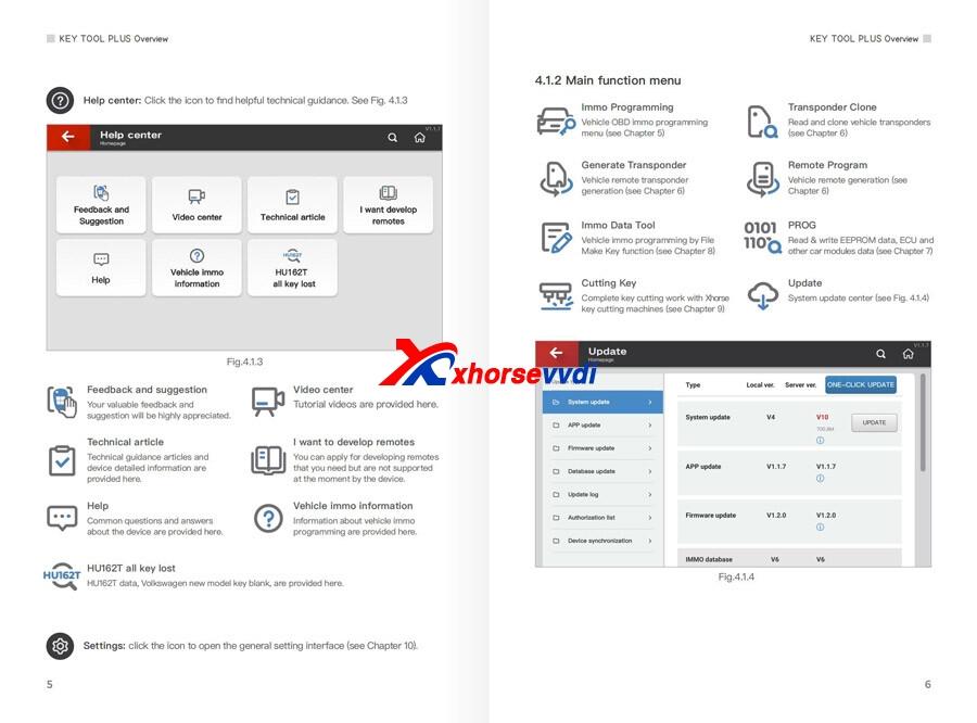 vvdi-key-tool-plus-user-manual-03