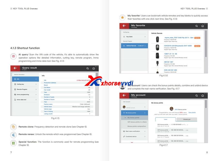 vvdi-key-tool-plus-user-manual-04