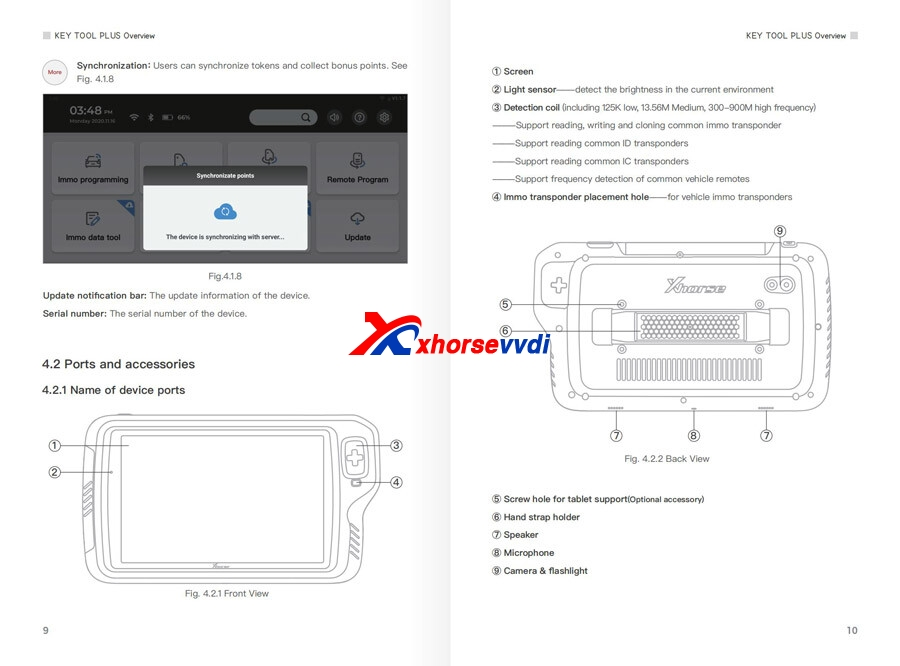 vvdi-key-tool-plus-user-manual-05