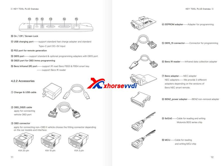 vvdi-key-tool-plus-user-manual-06