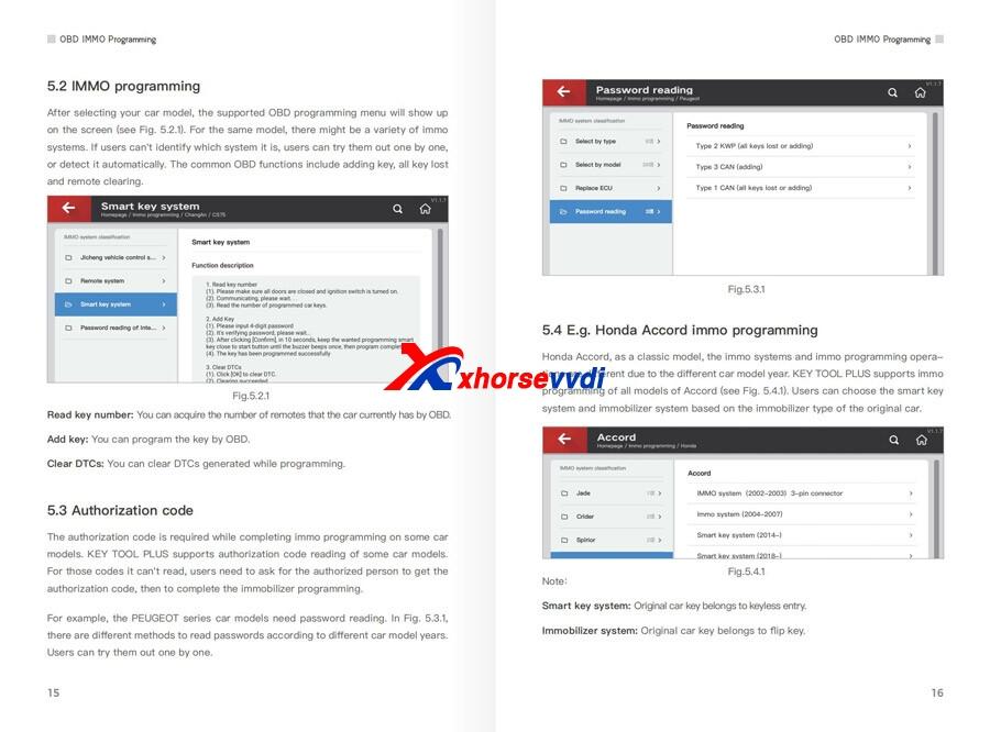 vvdi-key-tool-plus-user-manual-09