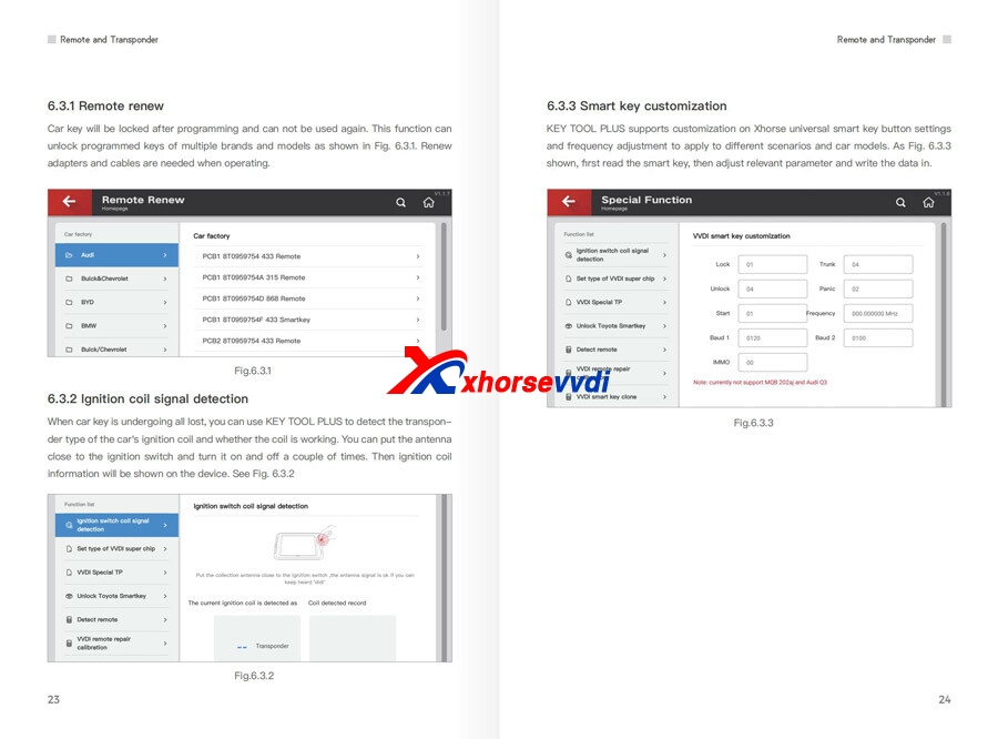 vvdi-key-tool-plus-user-manual-14