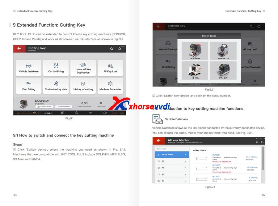 vvdi-key-tool-plus-user-manual-20