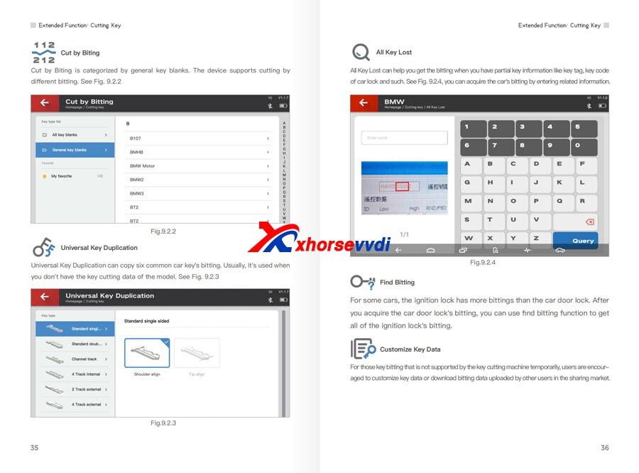 vvdi-key-tool-plus-user-manual-21