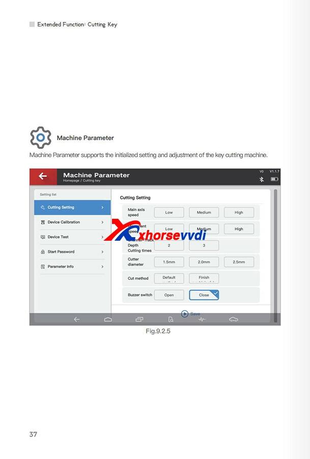 vvdi-key-tool-plus-user-manual-22
