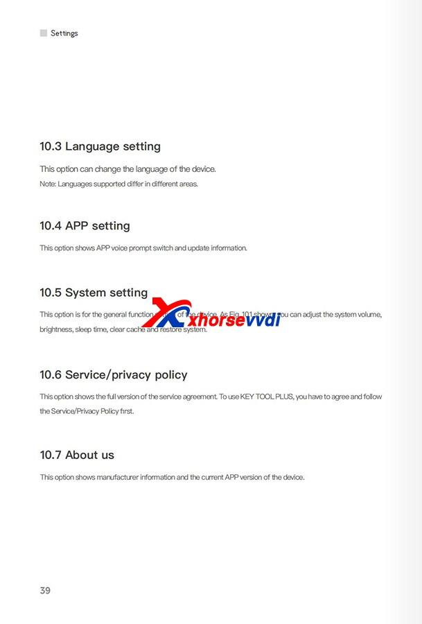 vvdi-key-tool-plus-user-manual-24