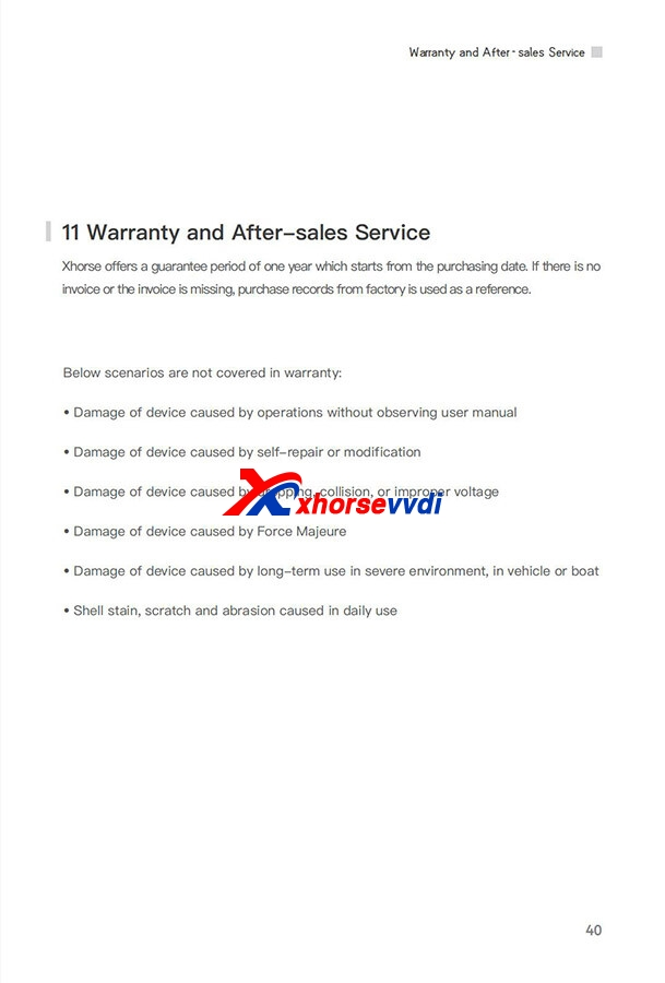 vvdi-key-tool-plus-user-manual-25