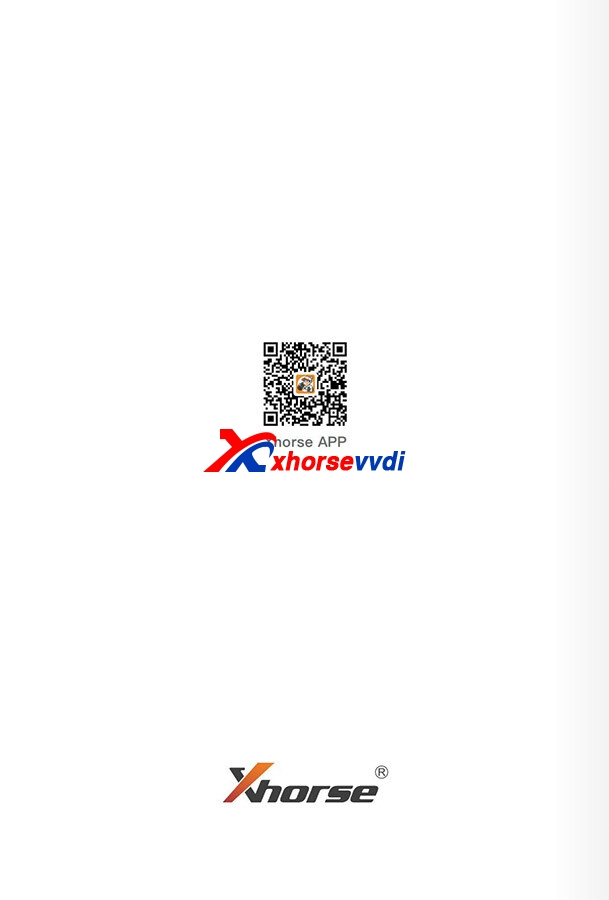 vvdi-key-tool-plus-user-manual-26