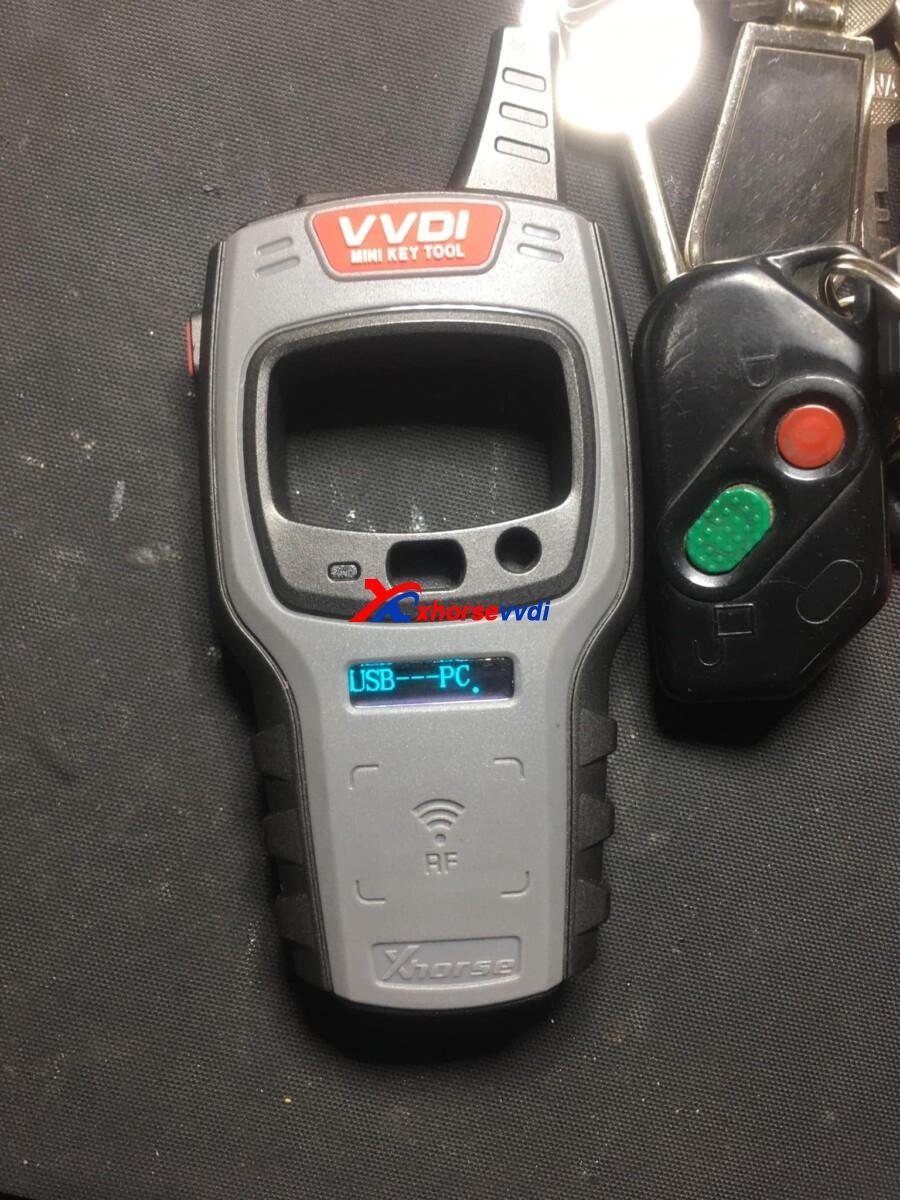 vvdi-mini-key-tool-safe1-usb-pc-error-solution-02