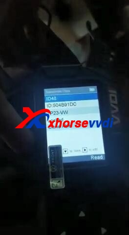 vvdi2-unlock-megamos-48-chip-02