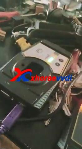 vvdi2-unlock-megamos-48-chip-03