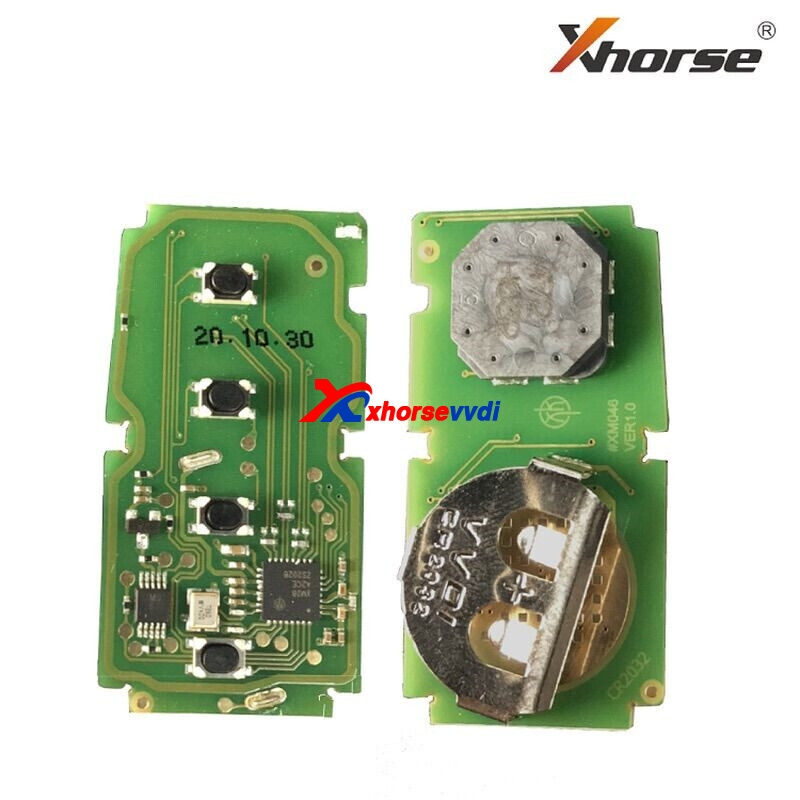 xhorse-smart-key-for-toyota-2