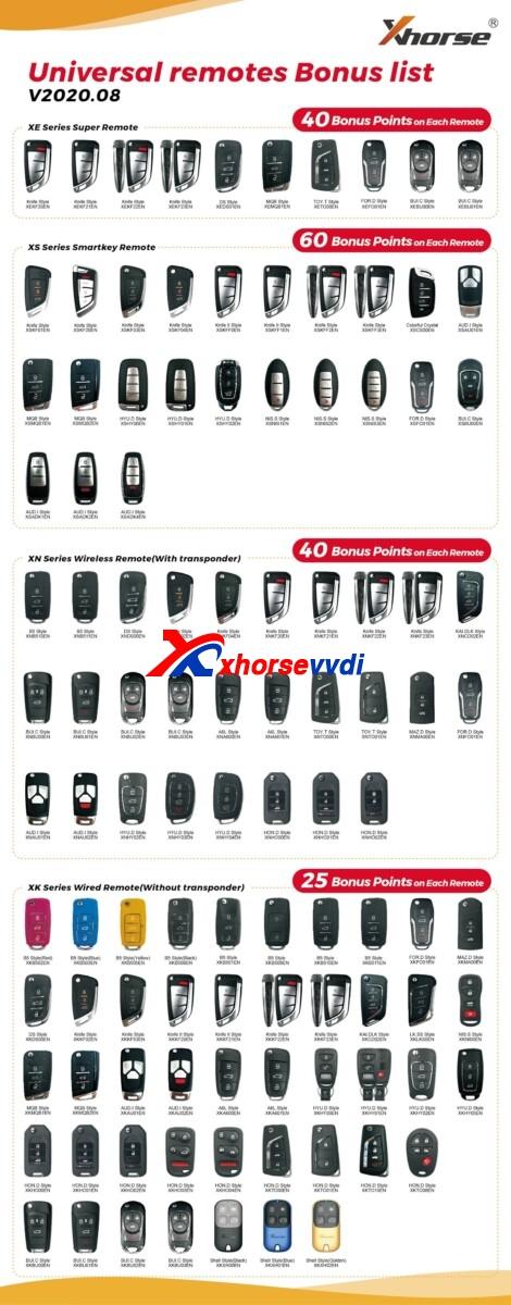 xhorse-universal-remotes-bonus-list-03