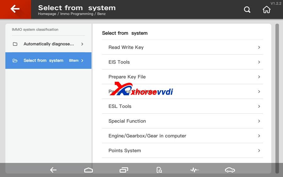 xhorse-vvdi-key-tool-plus-benz-key-programming-01
