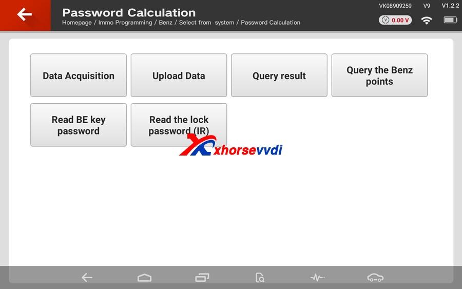 xhorse-vvdi-key-tool-plus-benz-key-programming-02