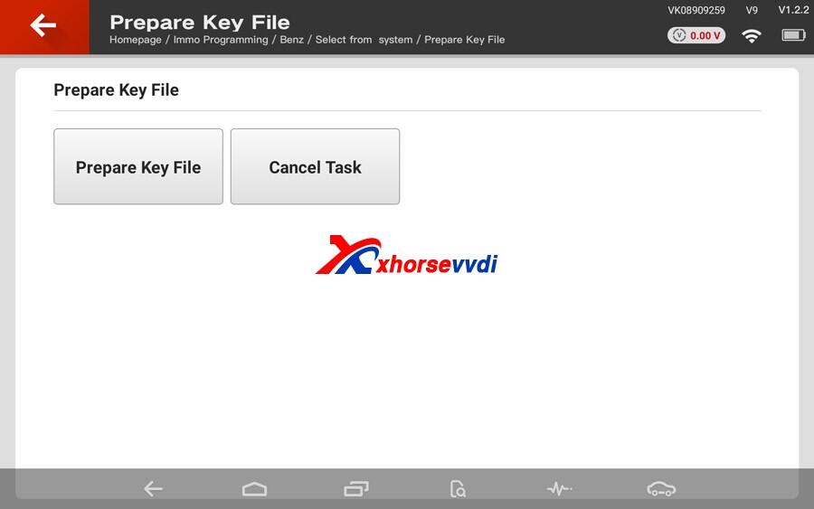 xhorse-vvdi-key-tool-plus-benz-key-programming-03