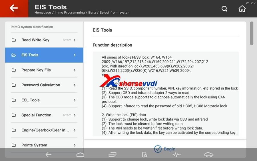 xhorse-vvdi-key-tool-plus-benz-key-programming-04
