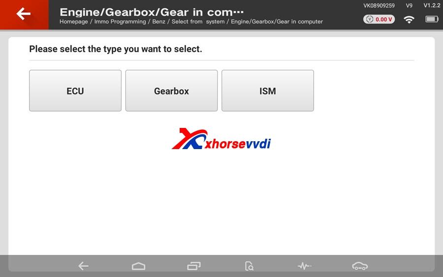 xhorse-vvdi-key-tool-plus-benz-key-programming-05