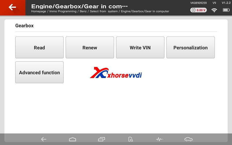 xhorse-vvdi-key-tool-plus-benz-key-programming-07