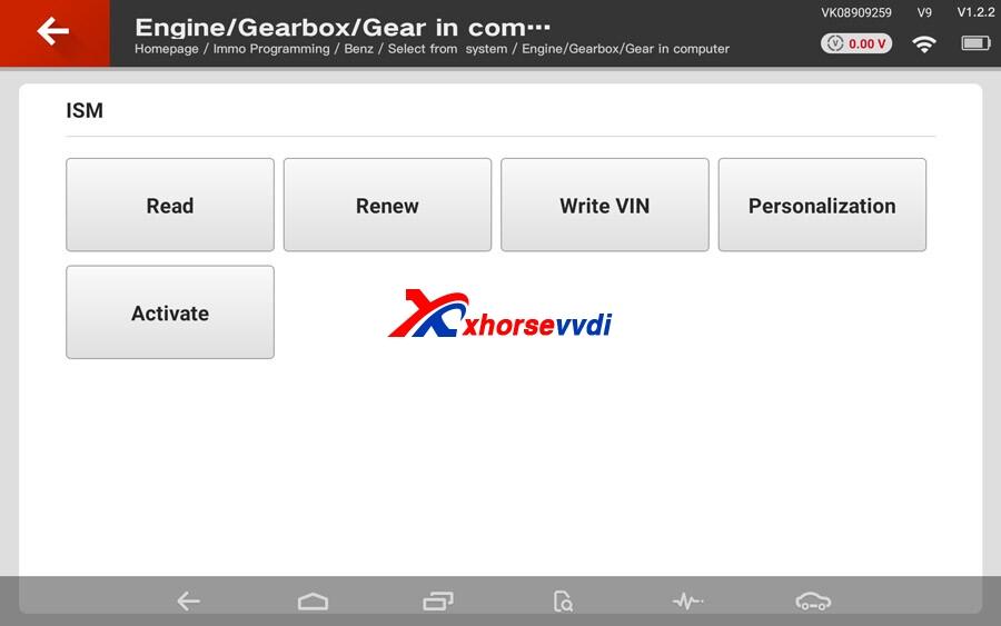xhorse-vvdi-key-tool-plus-benz-key-programming-08