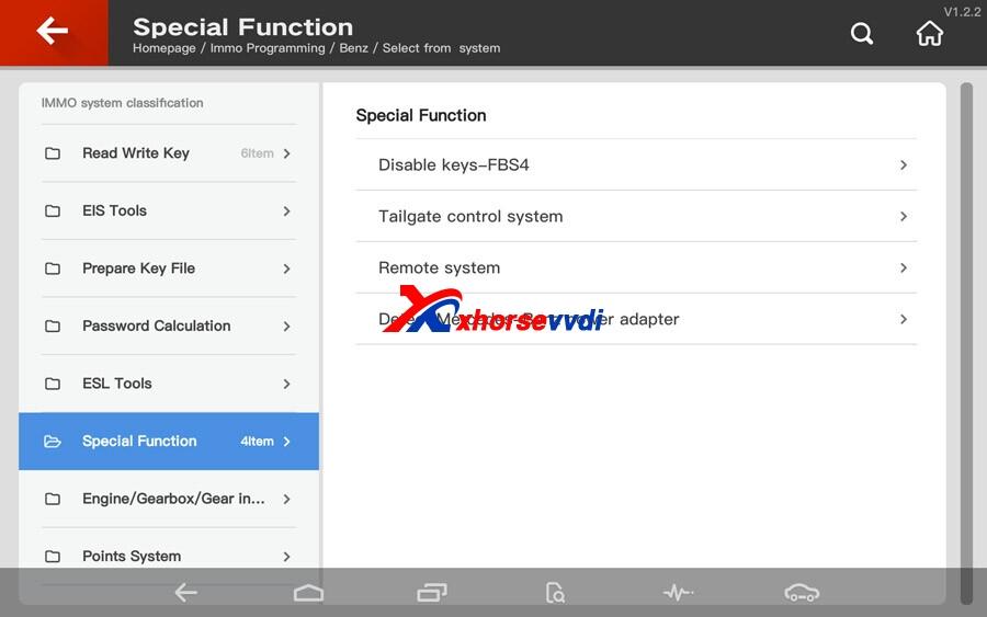 xhorse-vvdi-key-tool-plus-benz-key-programming-09