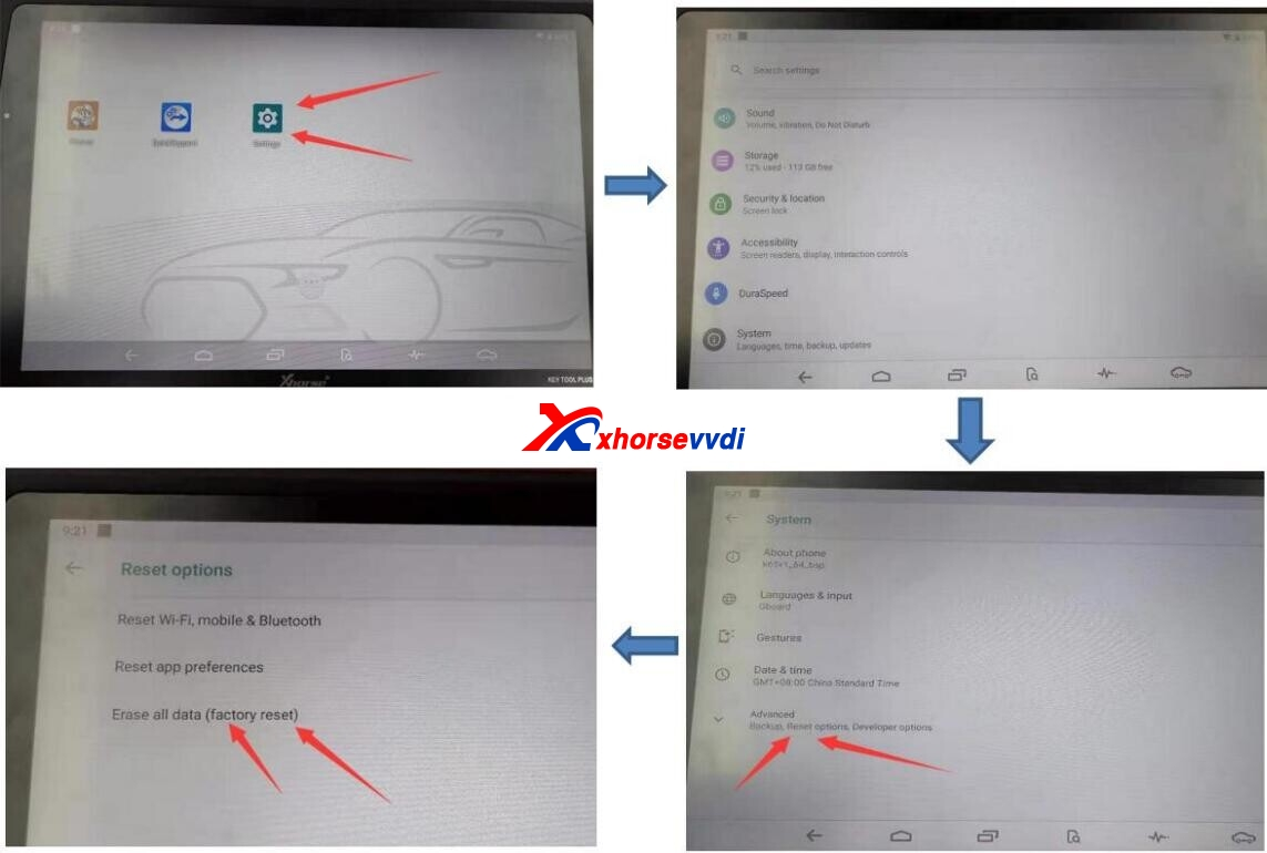 how-to-solve-vvdi-key-tool-plus-update-issue-1
