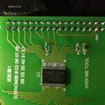 Identify Nec Chip Vvdi Mb Tool 01