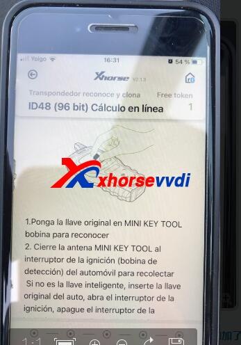 vvdi-key-tool-96bit-48-clone-04
