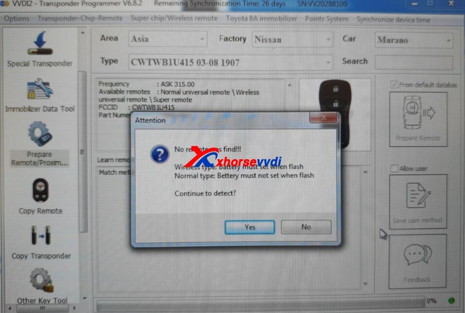 vvdi2-copy-nissan-murano-2007-remote-failed-tips-4